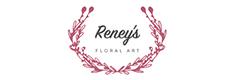 reneya_logo-ts_n