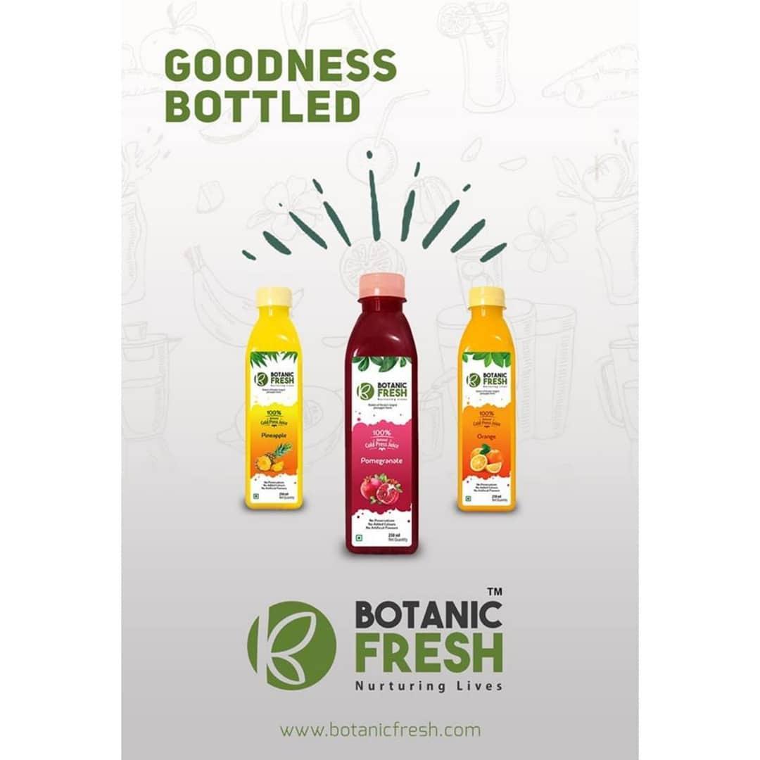 botanicfresh_creative-goodness