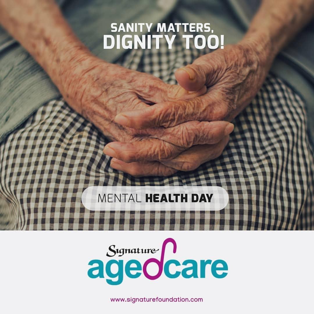 signature-aged-care_creative-mental-health
