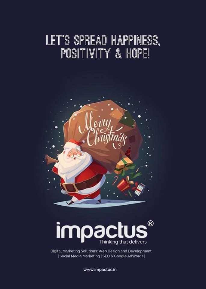 impactus-social-media-creative01210