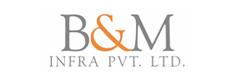 b&m-infra