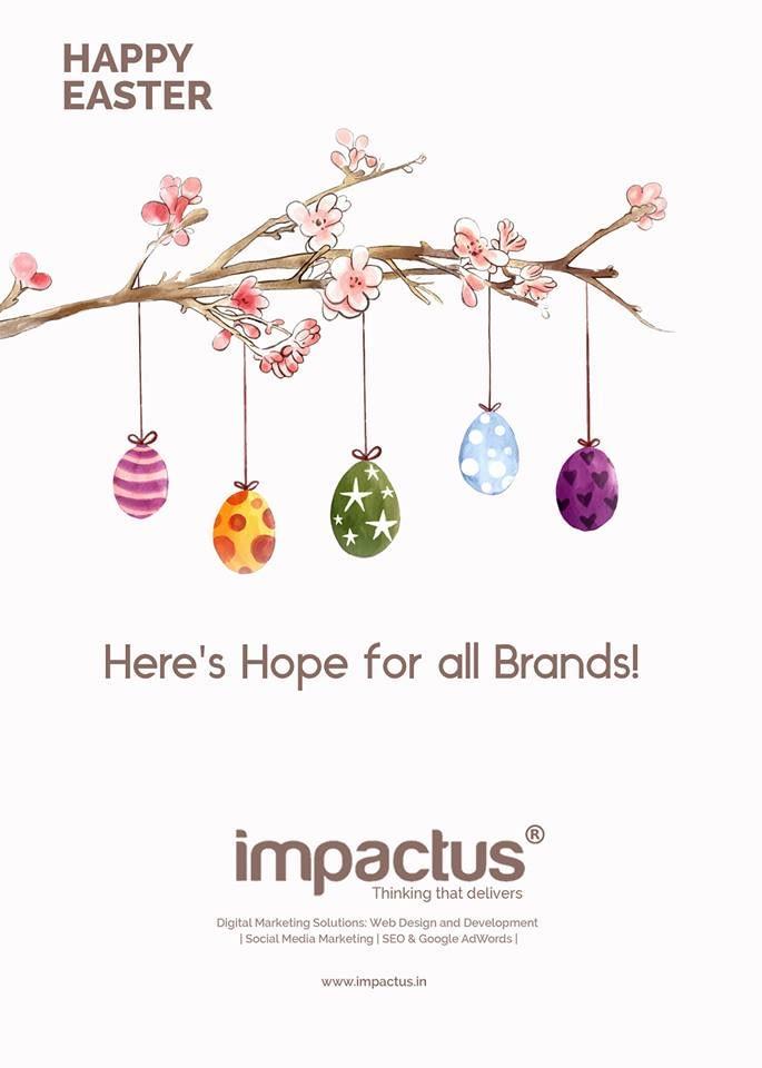 impactus-social-media-creative001