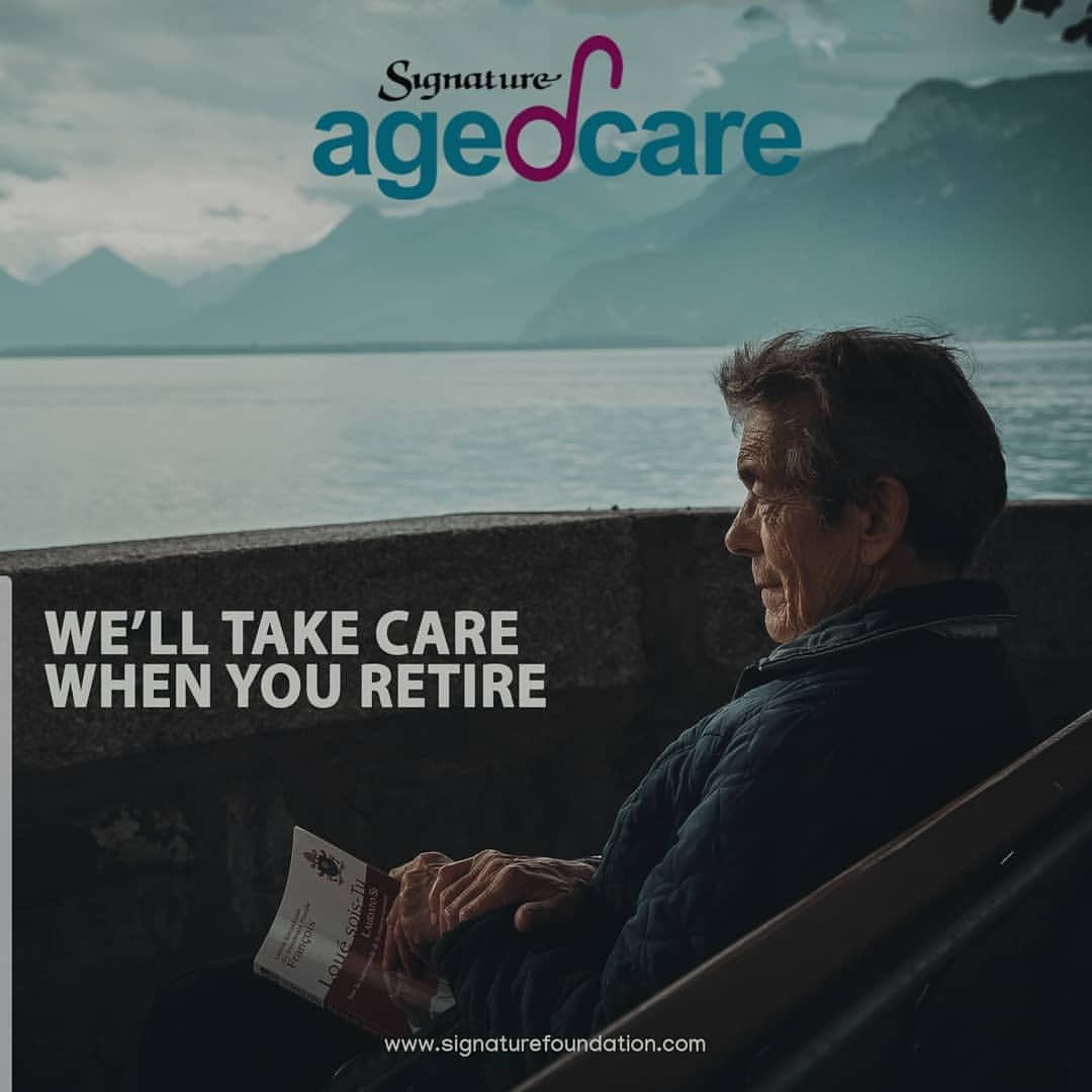 signature-aged-care_creative-care