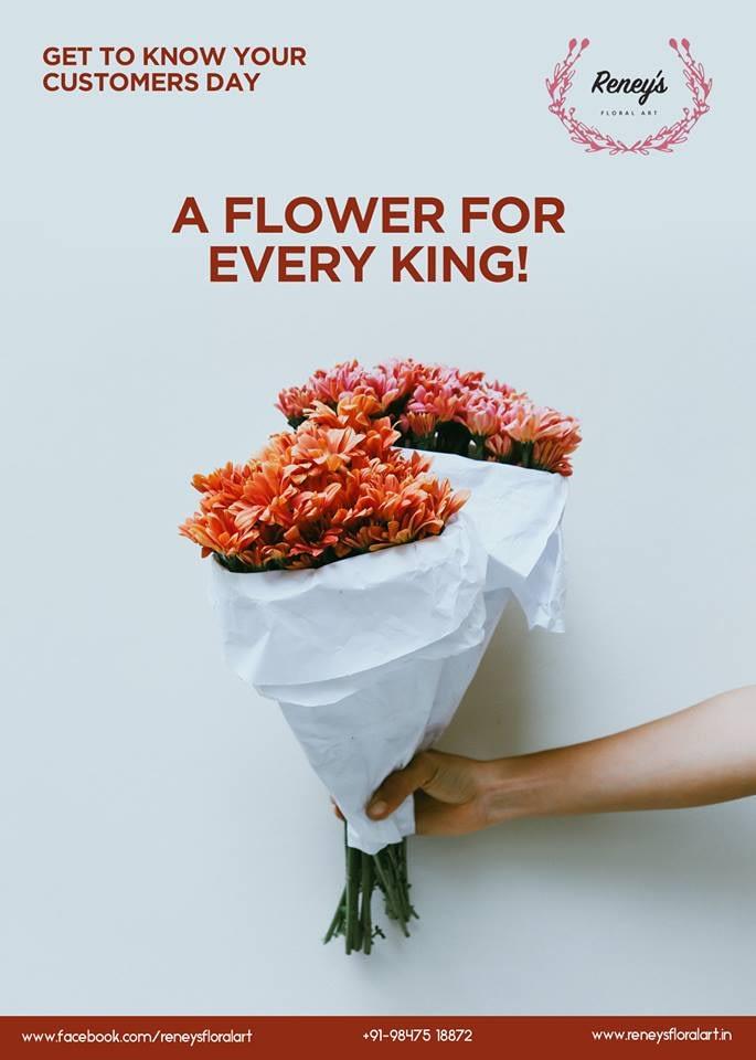 reneys-floral-art