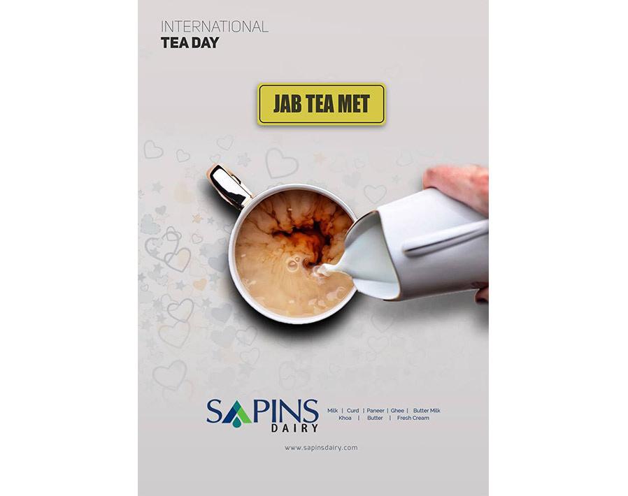 sapins_fb_creative-tea-day