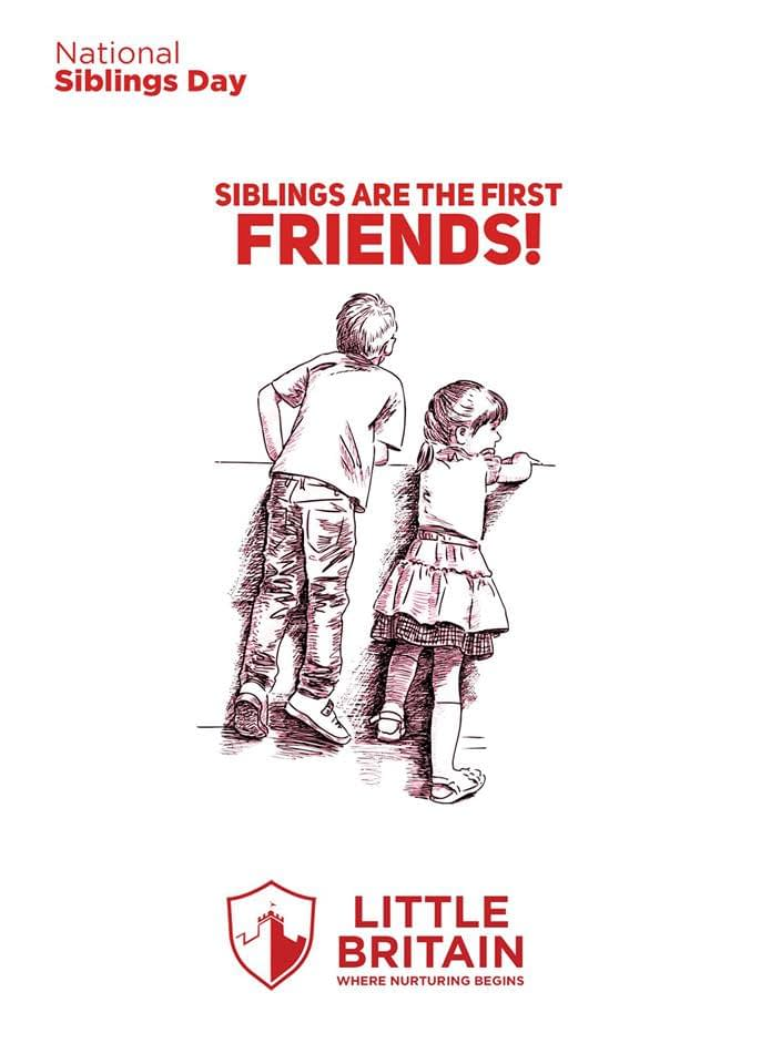 little-britain-social-media-creative01