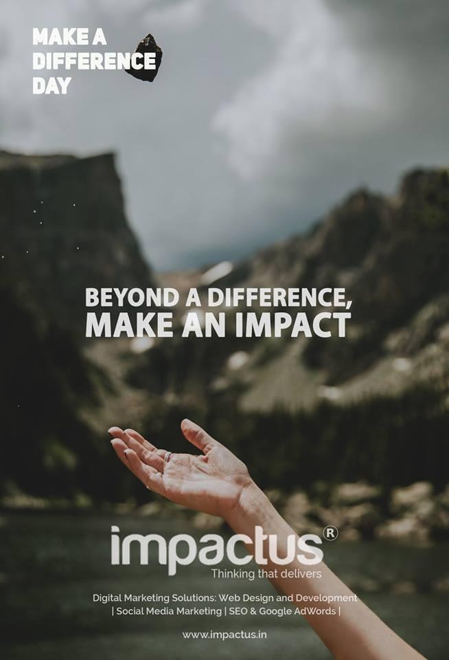 impactus-social-media-creative0105