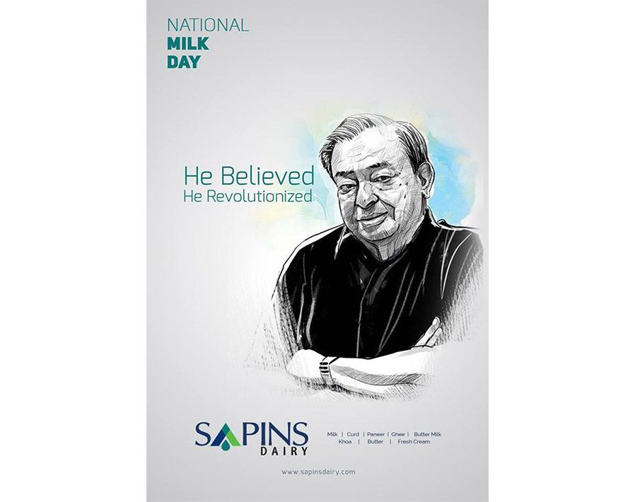 sapins_fb_creative-milk-day