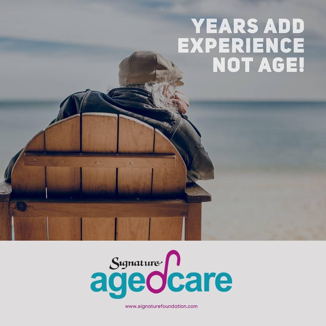 signature-aged-care_creative-age