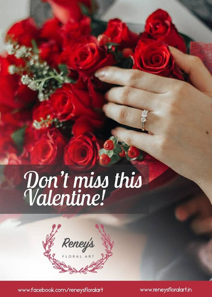 renyeys-facebook-promotions-e