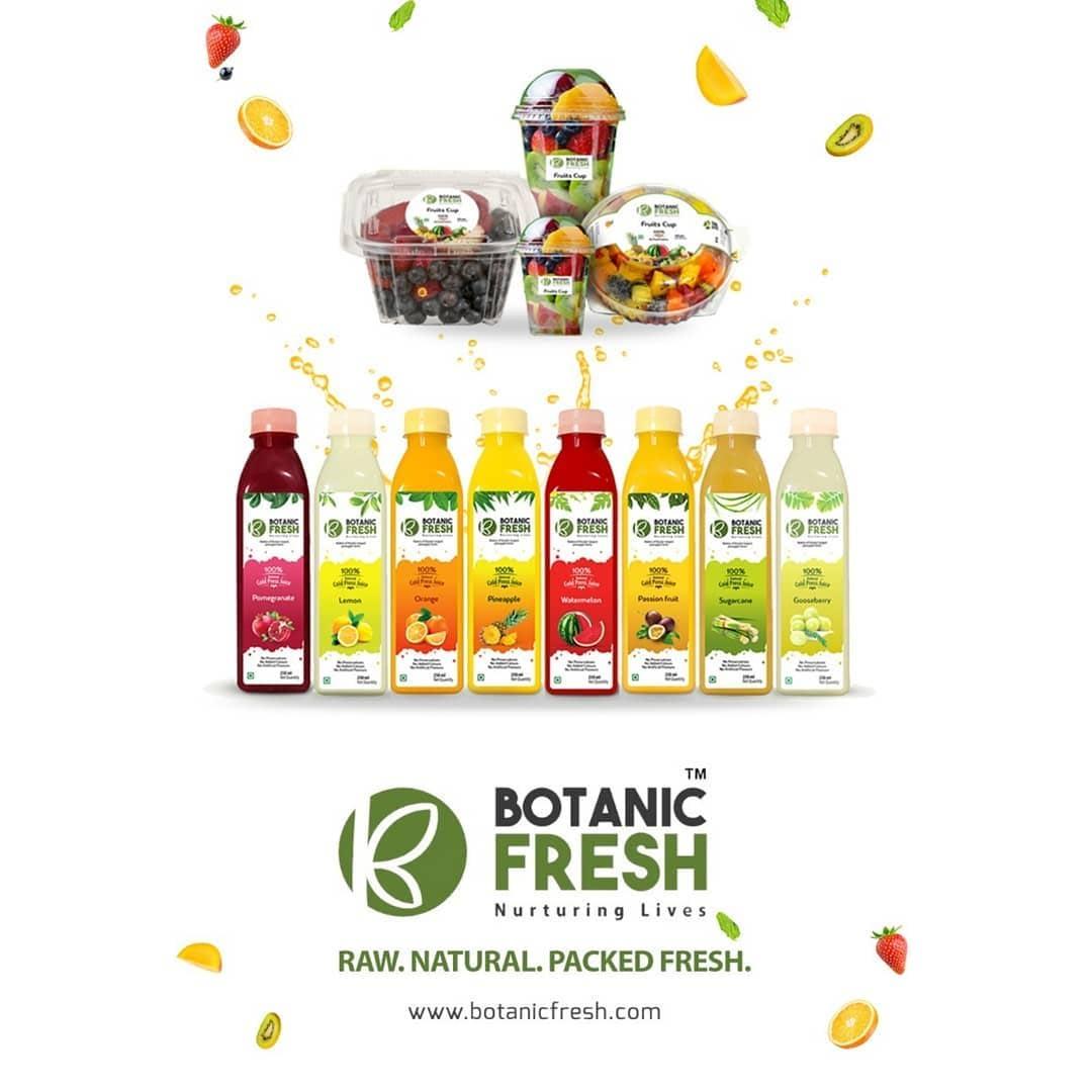 botanicfresh_creative-product-pack