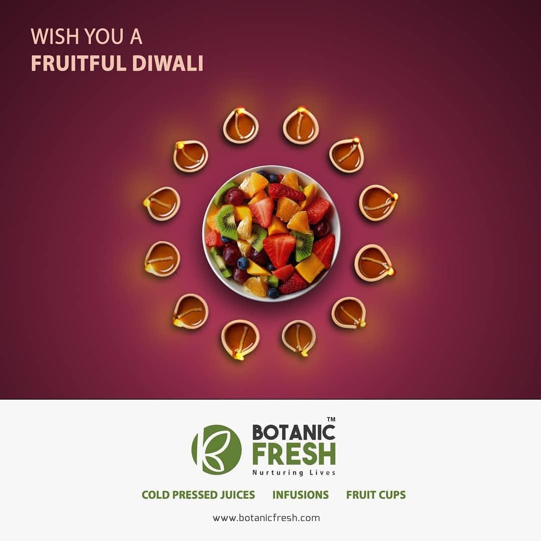 botanicfresh_creative-diwali-creative