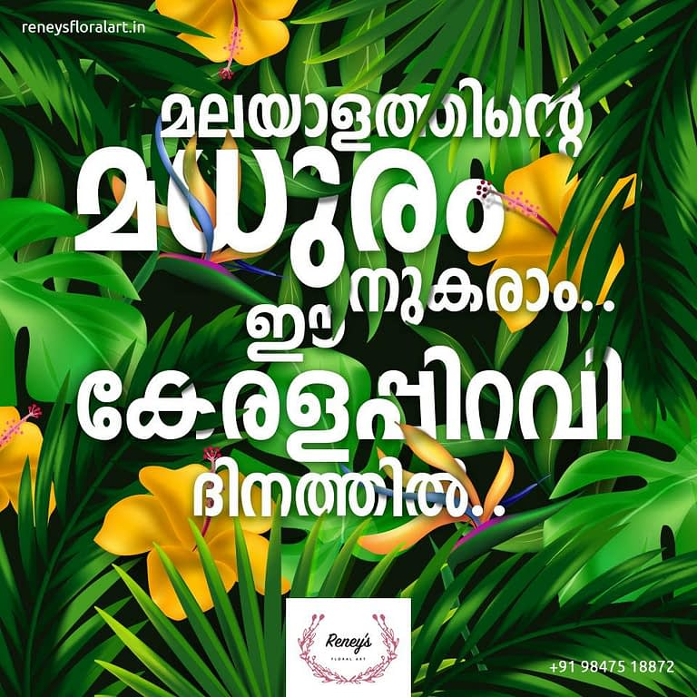 73323850_786351418466573_4751657413466128384_n