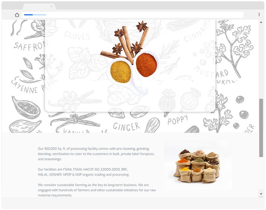 Impactus_casestudies-nkf-spices1