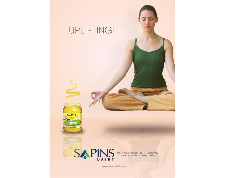 sapins_fb_creative-uplifting
