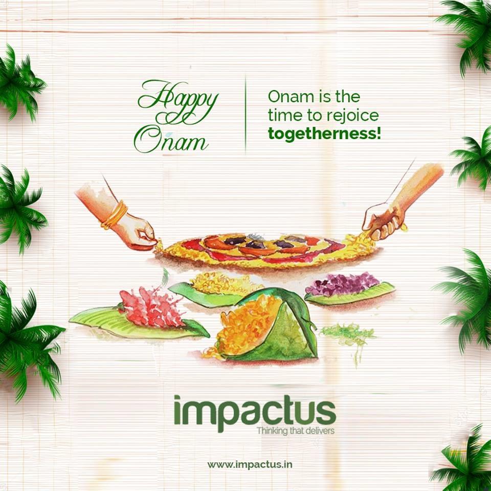 impactus-social-media-creative0022