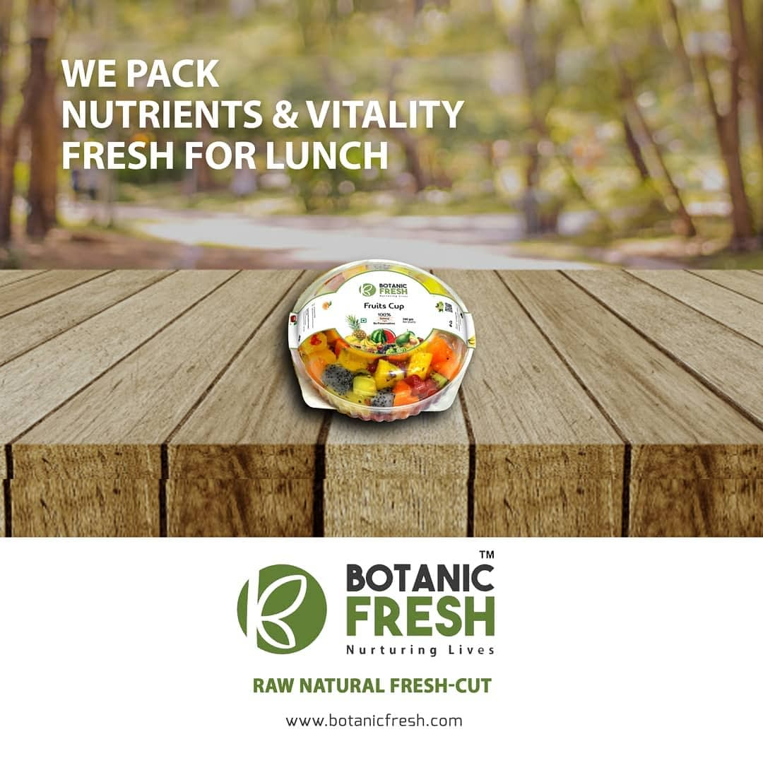 botanicfresh_creative-nutrients