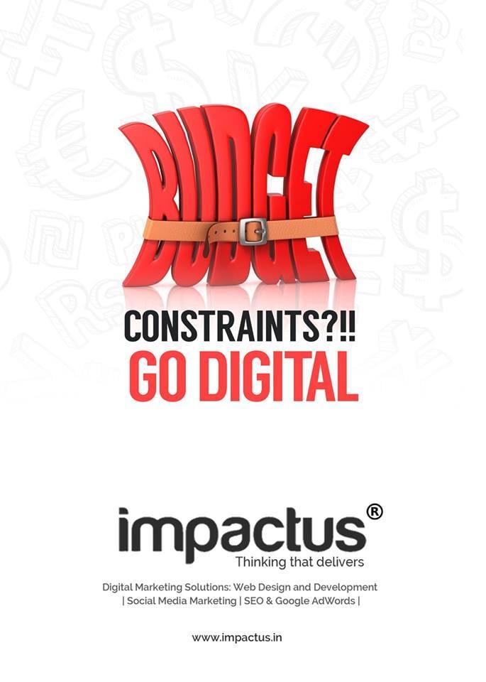 impactus-social-media-creative009