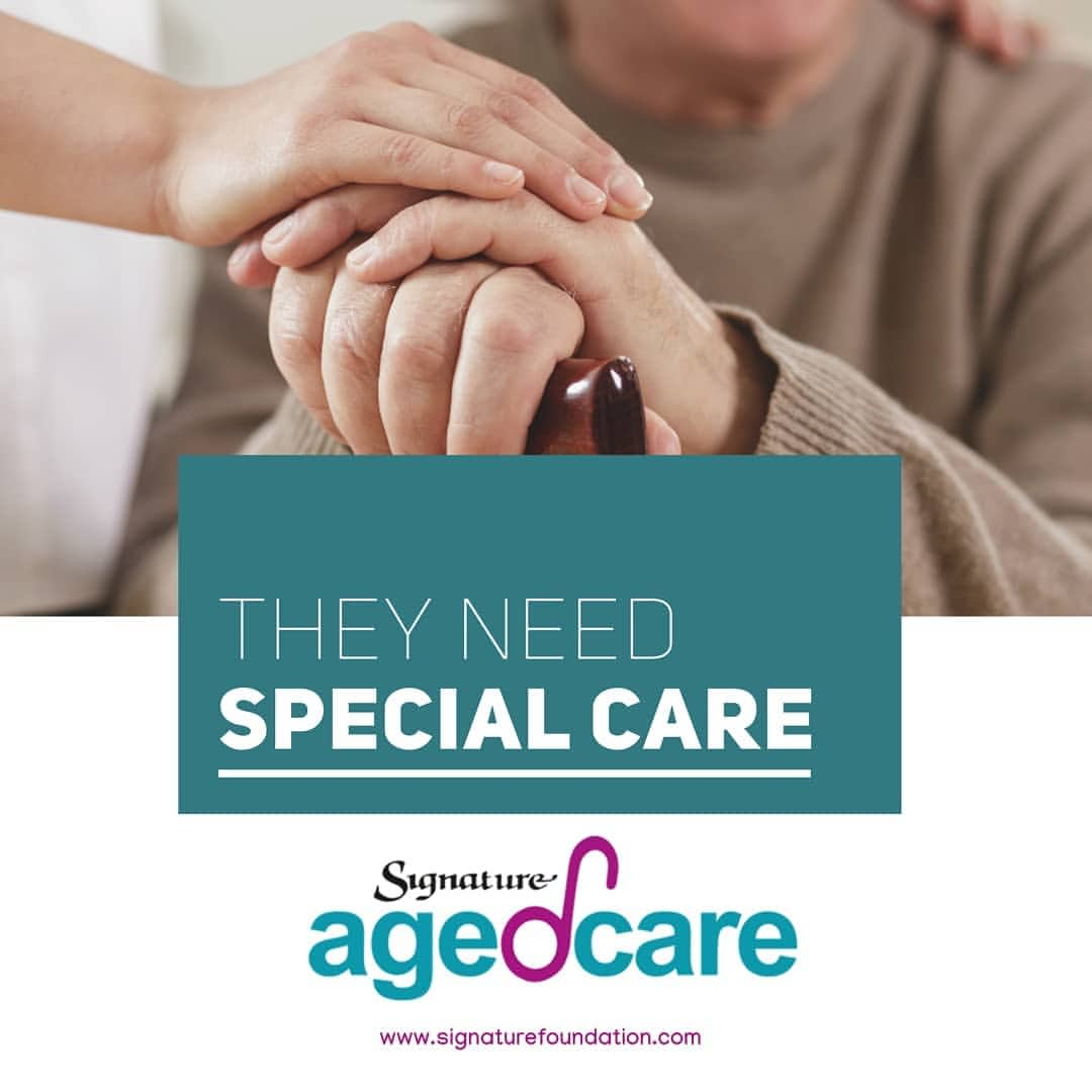 signature-aged-care_creative-special-care