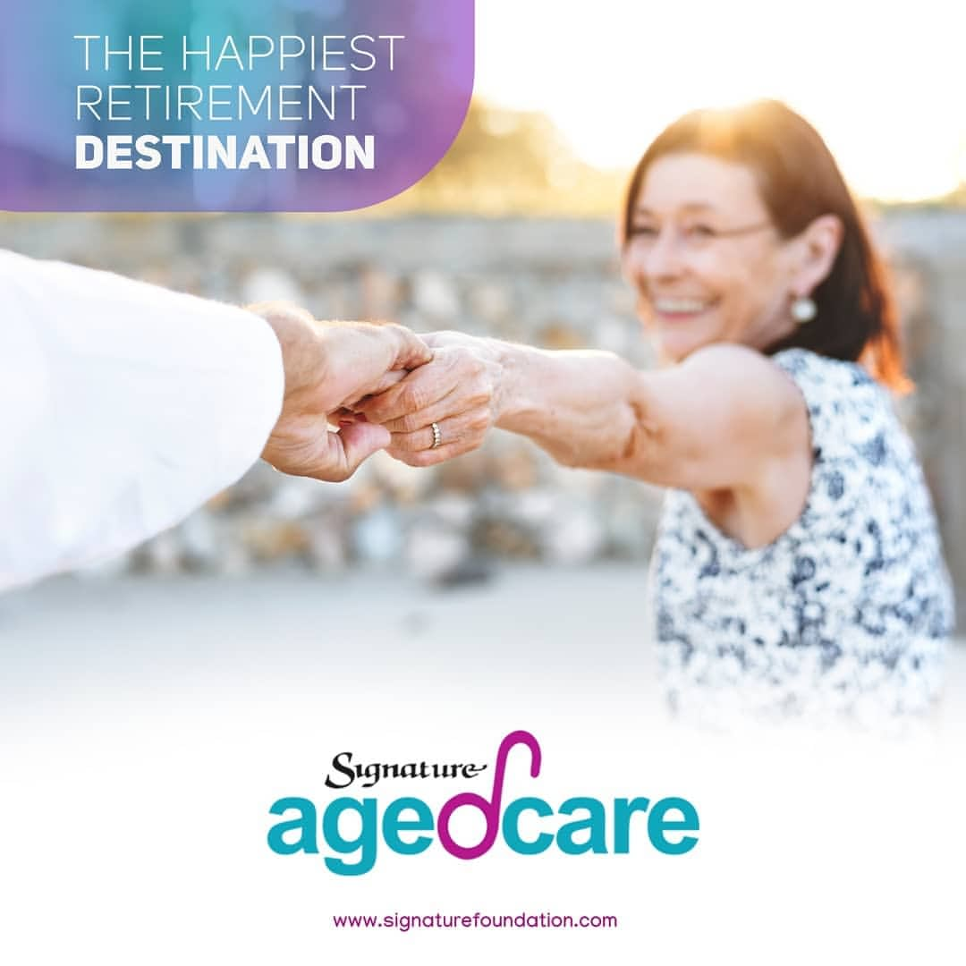 signature-aged-care_creative-retirement