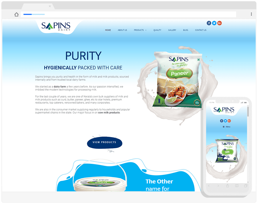 sapins_dairy_case-studies