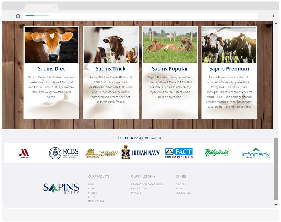 sapins_dairy_case-studies-inner_p02