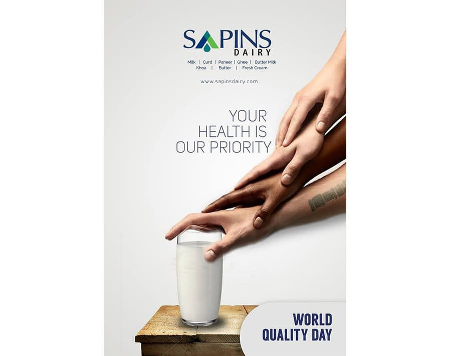 sapins_fb_creative-healthispriority