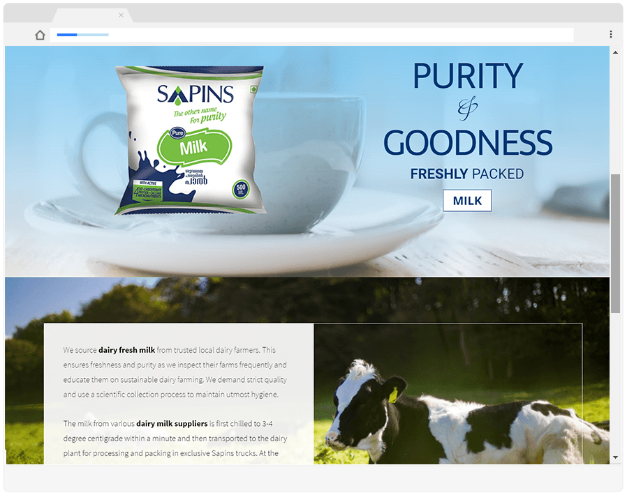 sapins_dairy_case-studies-inner_p