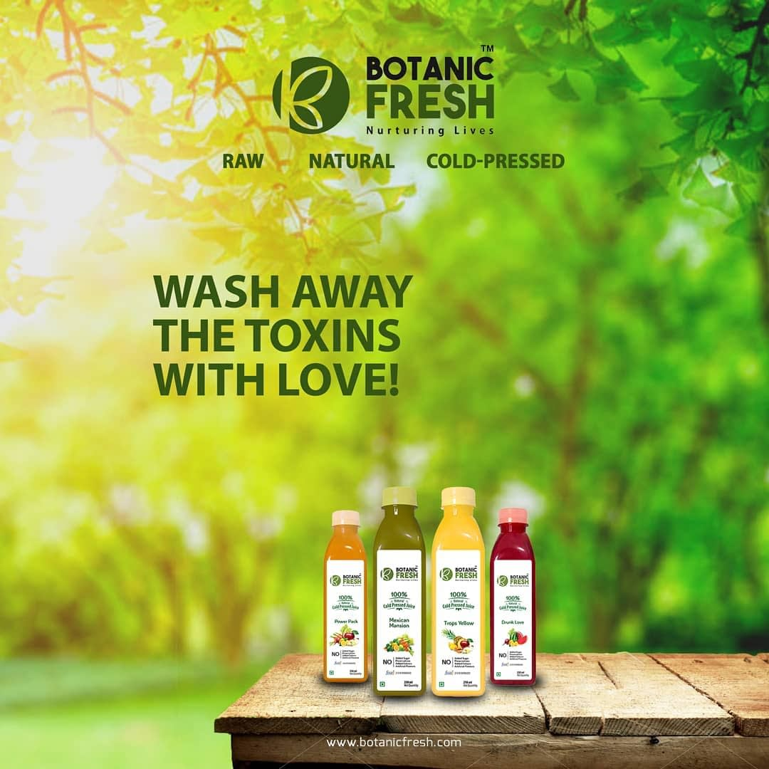botanicfresh_creative-toxin-removal
