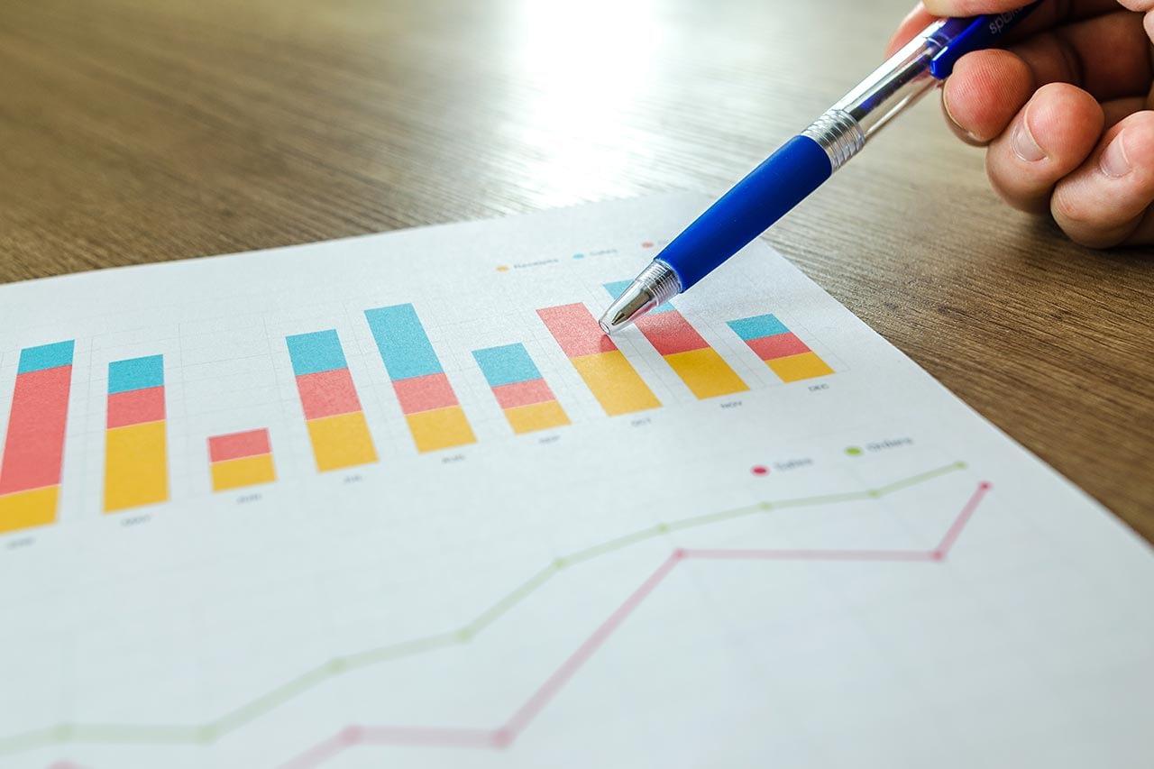 Predictive-Analytics