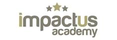 impactus-academy