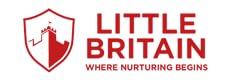 little-britain_logo