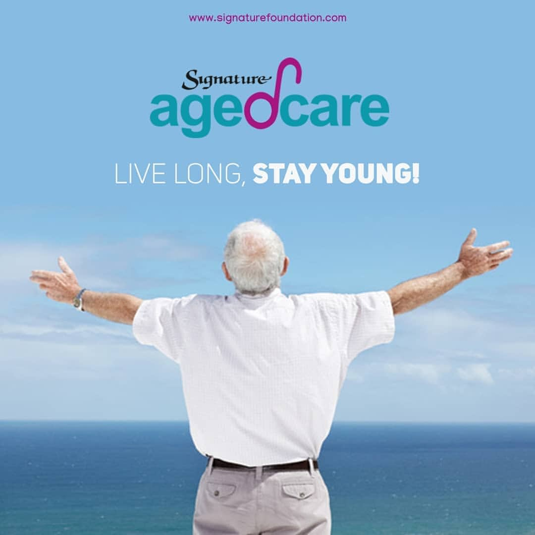 signature-aged-care_creative-live-long