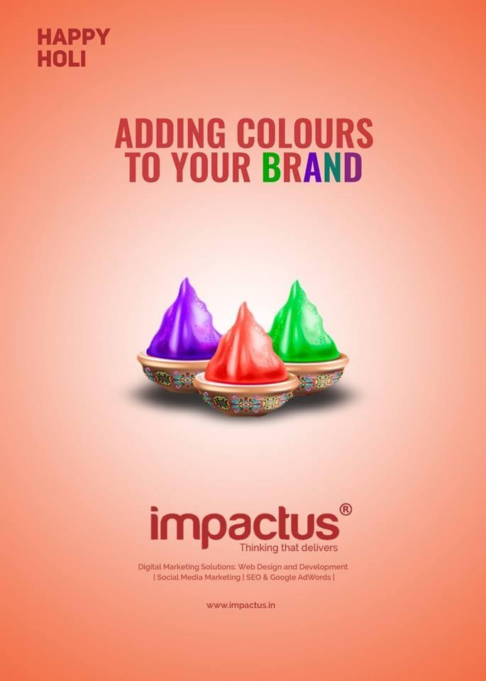 impactus-social-media-creative006