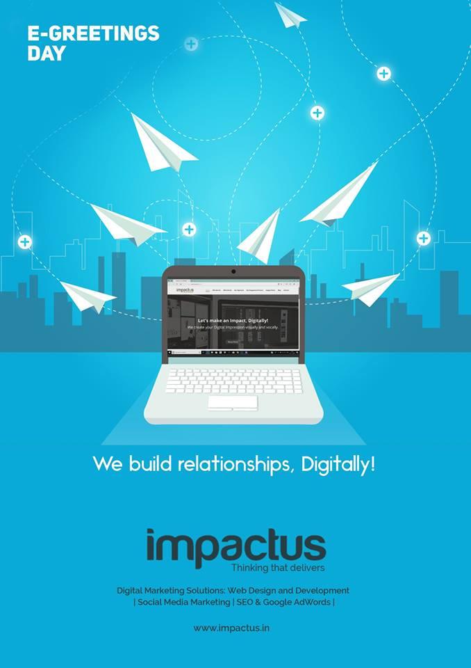 impactus-social-media-creative02110