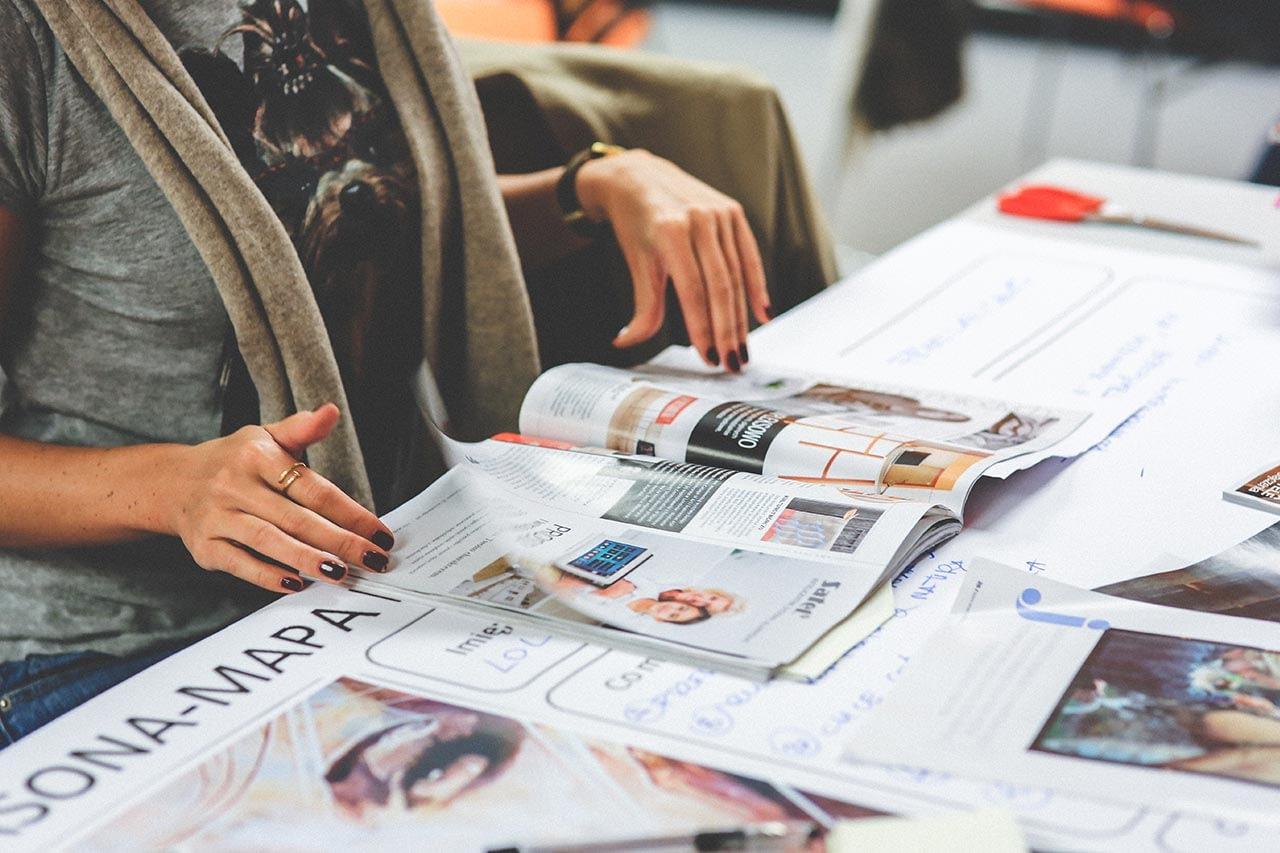 impactus_Influencer-Marketing