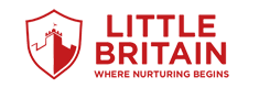 little-britain_logo